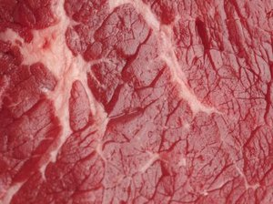 Are Butter, Red Meat & Eggs Good for You?