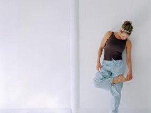 Gluteus Minimus Stretching Exercises