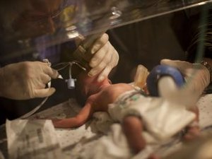 Neonatologists Job Description
