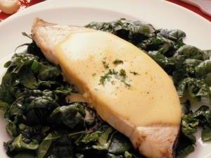 Food to Bring Down High Blood Pressure