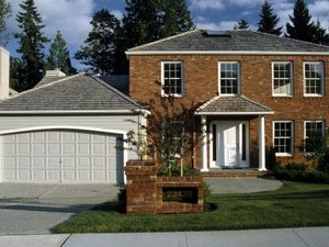The Real Estate Value of a Garage Addition