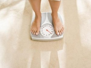 How Exercise Enhances Weight Loss