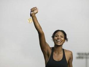Mental Benefits of Exercising Regularly