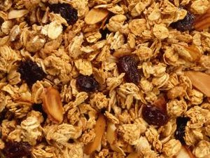 Dietary Fiber Is Not Digestible in the Stomach
