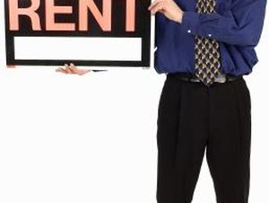 Can Subletting a Room in Your House Affect Your Mortgage?