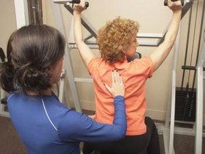 Exercises to Activate Underactive Muscles