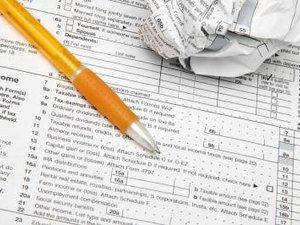 IRS Late Fees & Penalties