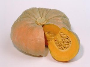 What Nutrients Does Pumpkin Seed Provide?