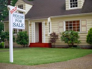What Is the FHA Amendatory Clause?