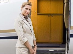 Air Hostess Job Description