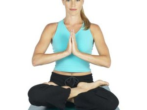 A List of the Best Sivananda Yoga Poses