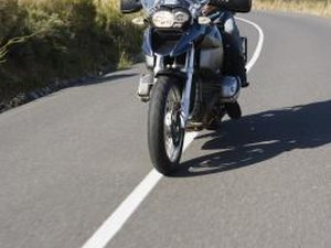 Is Motorcycle Insurance Mandatory?