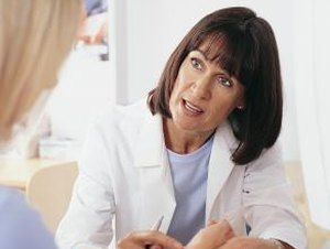 Can an Employer Call an Employee's Doctor to Check on a Doctor's Note?