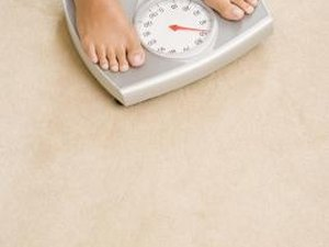 How to Increase BMI