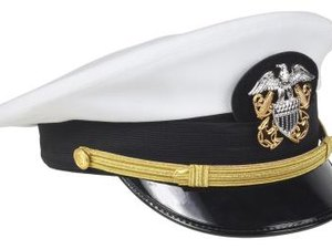 United States Navy Rank Structure