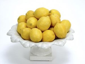 Do Lemons Help With the Kidneys?