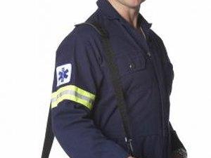 EMT Qualifications
