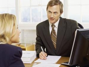 How to Answer 'Tell Me Something About Yourself' in an Interview