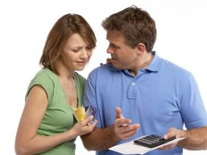 Credit Card Debt Reduction & Consolidation