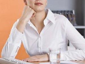 Employable Skills Inventory
