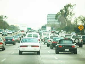 How to Determine If Jobs Are Worth a Long Commute