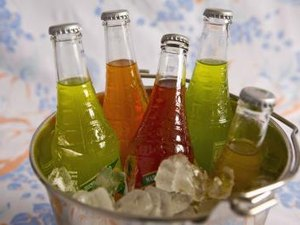 What Are the Dangers of Acids in Carbonated Drinks?
