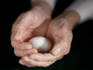 Pensions & Other Retirement Benefits