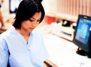 Associate Degree in Information Technology Jobs