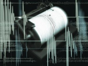 Facts About a Seismologist