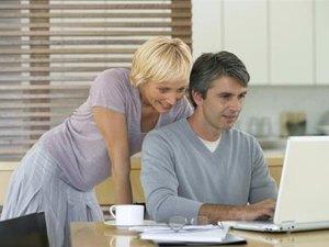 What Is Portfolio Insurance?