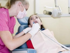 Orthodontic Assistant Requirements