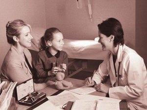 Doctorate in Nursing Vs. Family Nurse Practitioner