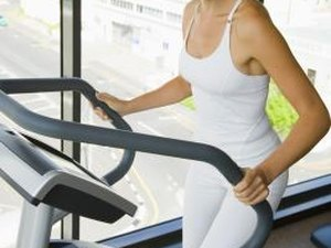 Does the Elliptical Strengthen the Hamstrings?