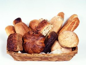 What Is the Exchange of Carbohydrates?