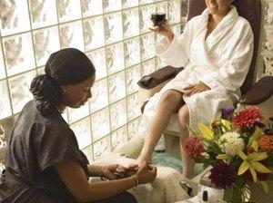 Cosmetology Employability Skills
