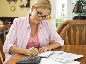 Does Paying a Bill Earlier Establish Better Credit?