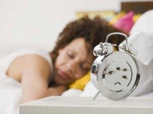 Do Liquids You Drink Affect Your Sleep?