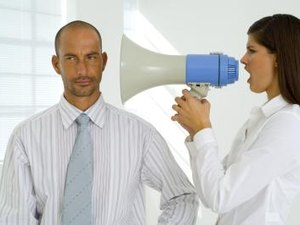 How to Become a More Effective Manager