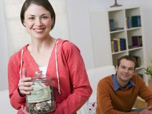 How Often Can You Transfer an IRA Account?