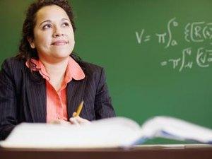 Responsibilities of Becoming a Teacher