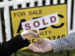 Things to Know About Capital Gains on Real Estate
