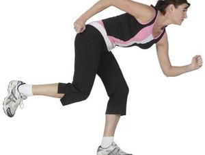 5K Training Workout Program With Weights