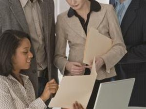 Certification for an IT Project Manager
