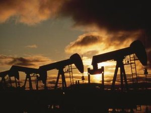 Mineral Rights and Taxes