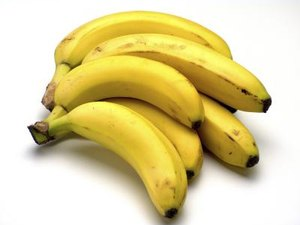 Potassium Needs in Metabolism