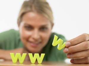 Job Description & Salary for CIW Certification