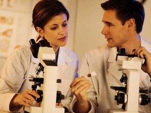 What Do Pathologist MDs Do?