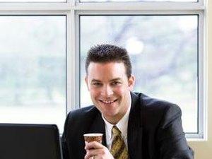 How to Manage & Control Your Own Stock Portfolio