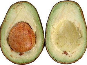 What Are the Advantages & Disadvantages of Eating Fats?
