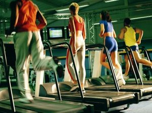 How to Prevent Foot Injury on a Treadmill